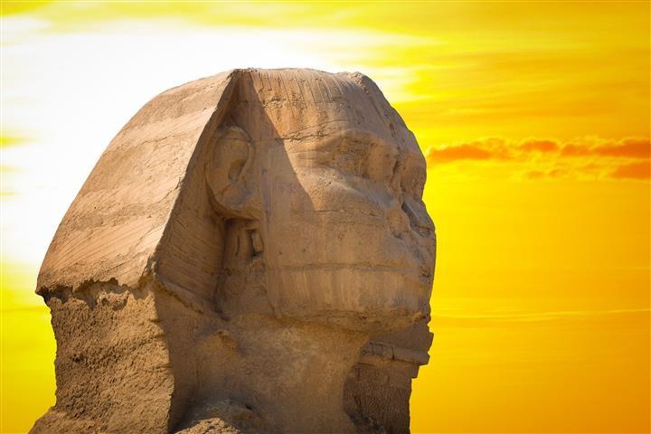 Тур в Каир 3 дня