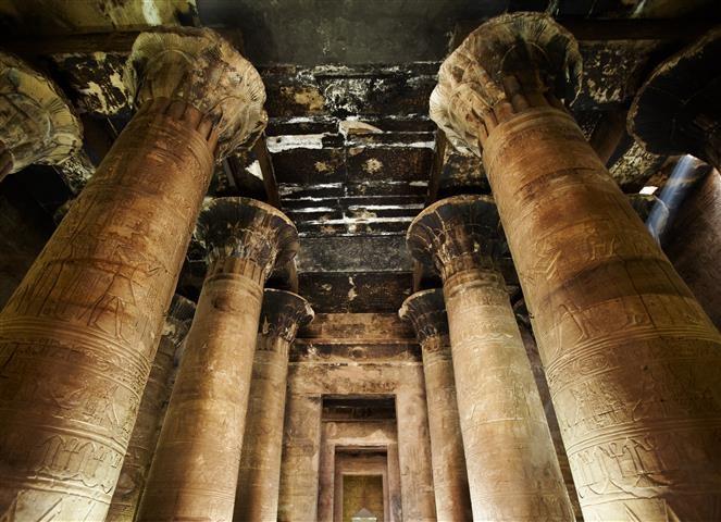 Каир 2 дня